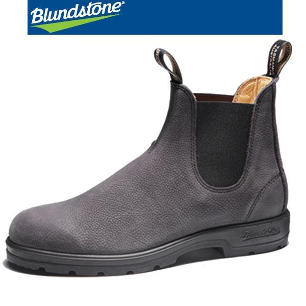 Blundstone(ブランドストーン) サイドゴアブーツ ワークブーツ BS1464006【ユニセックス】 (SE)