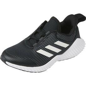 adidas(アディダス) FortaRun 2 K シューズ G27155 メンズ