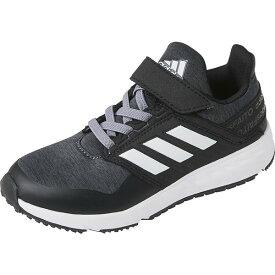adidas(アディダス) アディダスファイト CLASSIC EL K シューズ EE7309 キッズ・ジュニア