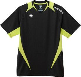 デサント(DESCENTE) バレーボール 半袖ライトゲームシャツ DSS5420 BLIM ユニセックス