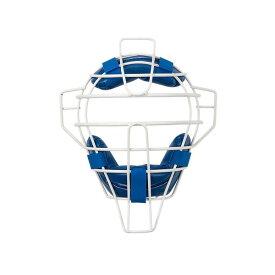 アシックスベースボール(asics/野球) ソフトボール用マスク(1・2・3号ボール対応) 3123A402-400
