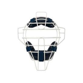 アシックスベースボール(asics/野球) ソフトボール用マスク(1・2・3号ボール対応) 3123A402-410