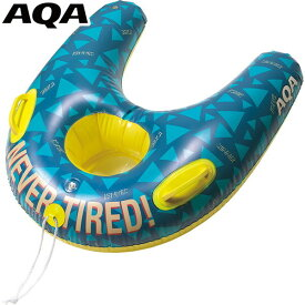 AQA(アクア) 水中のぞきフロート マリンスポーツ KA9109