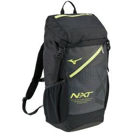 MIZUNO(ミズノ) N-XTバックパック40L トレーニング イクイップメント 33JD000193