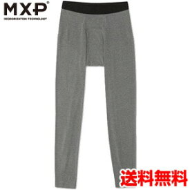 エムエックスピー(MXP) レギンス(メンズ) MX25343-CH