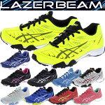 asicsアシックスジュニアシューズLAZERBEAMSC(レーザービーム)シューレース(キッズジュニア)1154A004スニーカー運動靴