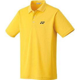 ヨネックス(YONEX) ユニセックス ポロシャツ(スタンダードサイズ) 10300-450