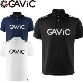 GAViC(ガビック) サッカー・フットサル トップス ポロシャツ GA4441(RO)【ユニセックス】