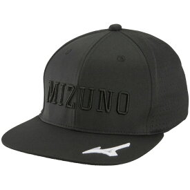 MIZUNO(ミズノ) パンチングキャップ トレーニング 帽子 ユニセックス 男女兼用 32JW911009