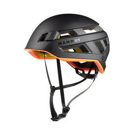 マムート(MAMMUT) Crag Sender MIPS Helmet 2030-00270-0001