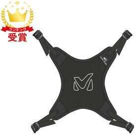 MILLET(ミレー) ヘルメットホルダー MIS0524-0247