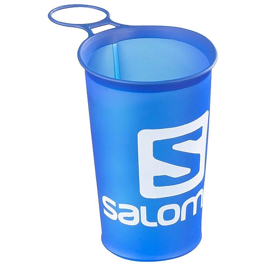 サロモン(SALOMON) SOFT CUP 150ml/5oz SPEED ハイドレーション L39389900