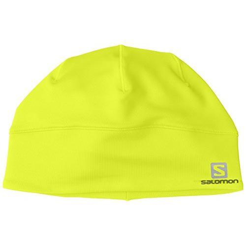 17FW サロモン(SALOMON) ACTIVE BEANIE ヘッドウェア L39492200