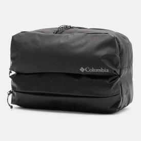 Columbia(コロンビア) ブラックモヒカンループヒップバッグ PU8057-048
