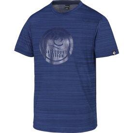 CONVERSE(コンバース) Tシャツ(裾ラウンド) バックコ-トエディション メンズ バスケットボールウェア マルチスポーツ CBE281322-2900 メンズ