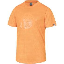 CONVERSE(コンバース) Tシャツ(裾ラウンド) バックコ-トエディション メンズ バスケットボールウェア マルチスポーツ CBE281322-5600 メンズ