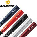ディマリニ ベースボール(DeMARINI/野球 )トレーニング用バットWTDXJTSWC コンポジット 硬式(あす楽即納)