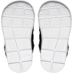 NIKE(ナイキ)ダイナモフリー343938TDキッズシューズインファントスニーカー(運動靴子供靴男の子女の子スニーカー)