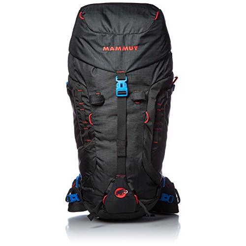 マムート(MAMMUT) Trion Guide 2510-02202-0001-35+7L バッグ