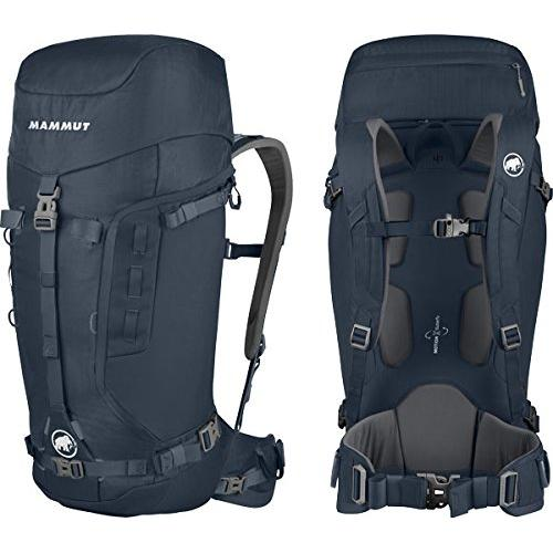マムート(MAMMUT) Trion Guide 2510-02202-50011-35+7L バッグ