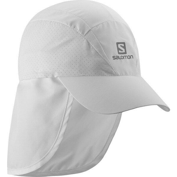 サロモン(SALMON) キャップ XA+ CAP L37929200