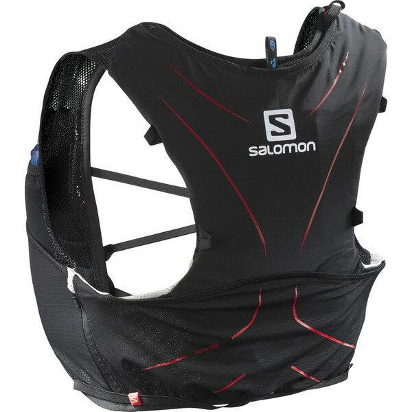 サロモン(SALMON) ボディバッグ ADV SKIN 5 SET L39267700
