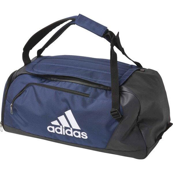 アディダス(adidas) EPS チームバッグ 50L DMD01 マルチスポーツ バッグ DMD01-CX3974 メンズ・ユニセックス