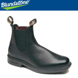 Blundstone(ブランドストーン) サイドゴアブーツ スクエアトゥー BS063089 【メンズ】 (SE)