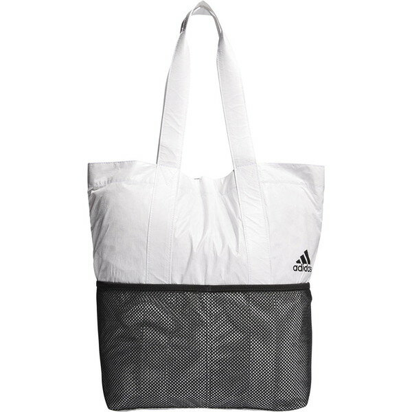 アディダス(adidas) パッカブル トートバッグ Material マルチスポーツ バッグ ETX14-CX4036