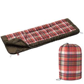 LOGOS ロゴス こたつ布団シュラフ12060 封筒型シュラフ 72601050(寝袋)