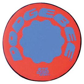 ラングスジャパン ドッヂビー270エースプレーヤー 270ACE