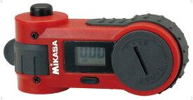 ミカサ(MIKASA) デジタルエアーゲージ AG1000 AG1000