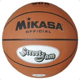 大特価!ミカサ(MIKASA) バスケットボール検定球6号 バスケット ボール B6JMRBR