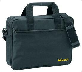 ミカサ(MIKASA) クラッチバック マルチスポーツ バッグ BA30