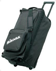 ミカサ(MIKASA) 遠征バック中型 マルチスポーツ バッグ BA50