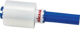 ミカサ(MIKASA) アイシング用ラップセット ICW