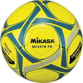 ミカサ(MIKASA) サッカートレーニングボール YB MC35TRYB
