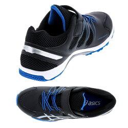asicsアシックスレーザービーム【マジックテープ細身】キッズジュニアシューズLAZERBEAMSD-MG1154A032運動靴子供靴スニーカー