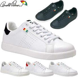 Arnold Palmer(アーノルドパーマー) スニーカーシューズ AL0702 靴【レディース】