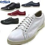 トップセブン(TOPSEVEN)TS-2101人気定番モデルメンズレディースユニセックス男女兼用シューズ靴スニーカー