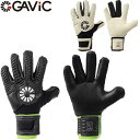 ガビック gavic(GAVIC) GC3919 ゴールキーパー GKグローブ サッカー マトゥー 混吸(コンキュウ) 手袋(RO)