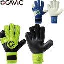 ガビック gavic(GAVIC) GC3926 ゴールキーパー GKグローブ サッカー マトゥー 巻柔(カンニュウ) 手袋(RO)