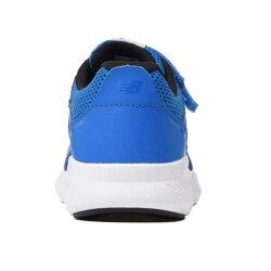 ニューバランス(NewBalance)YT570キッズ・ジュニアランニングシューズYT570PKYT570BL運動靴子供靴男の子女の子スニーカー(あす楽即納あり)