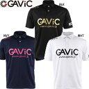 GAViC(ガビック) サッカー・フットサル DRY ポロシャツ GA4420(RO)gavic【 ユニセックス】【送料無料】