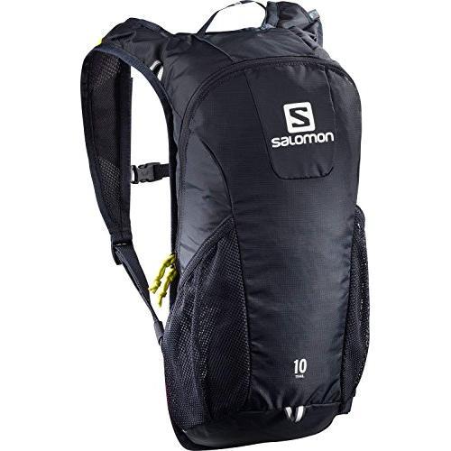 サロモン(SALOMON) TRAIL 10 リュックサック バックパック L40414400
