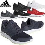 大特価!47%OFF!アディダス(adidas)BB73アディゼロRCadizerorcランニングシューズメンズ・レディース