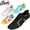 Arnie Arnold Palmer(アーニーアーノルドパーマー) スニーカーシューズ AN0901 靴【レディース】