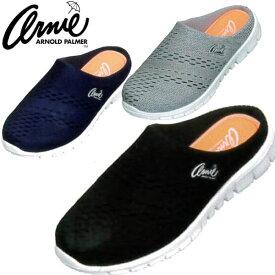 Arnie Arnold Palmer(アーニーアーノルドパーマー) スニーカーシューズ AN0904 靴【レディース】スリッポン