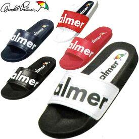Arnold Palmer(アーノルドパーマー) サンダル シューズ AP5003 靴 シャワーサンダル【メンズ】
