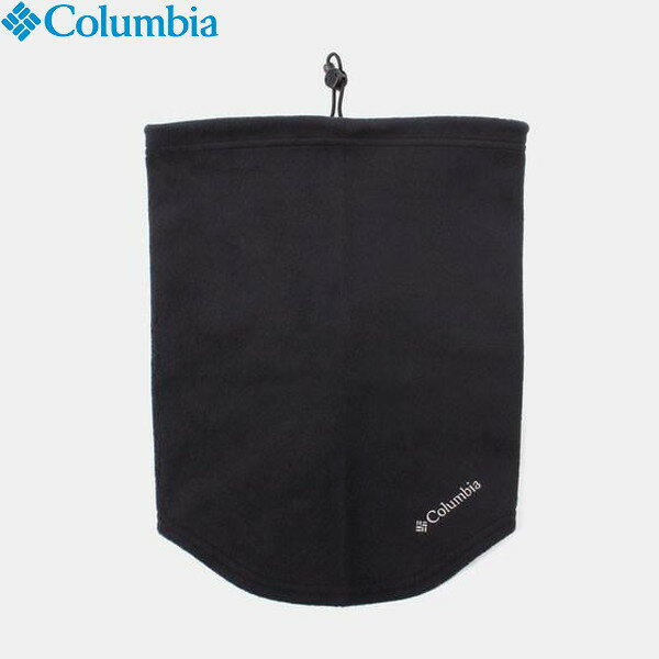 Columbia(コロンビア) サーマレーターネックゲーター CU9194-010 ゲイター